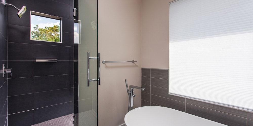 bath-master90671-2