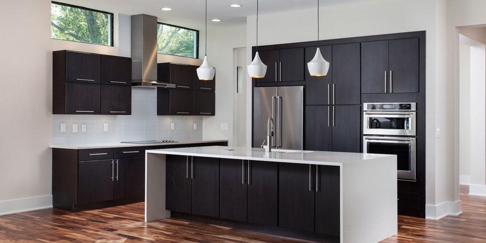 kitchen9130-21-2